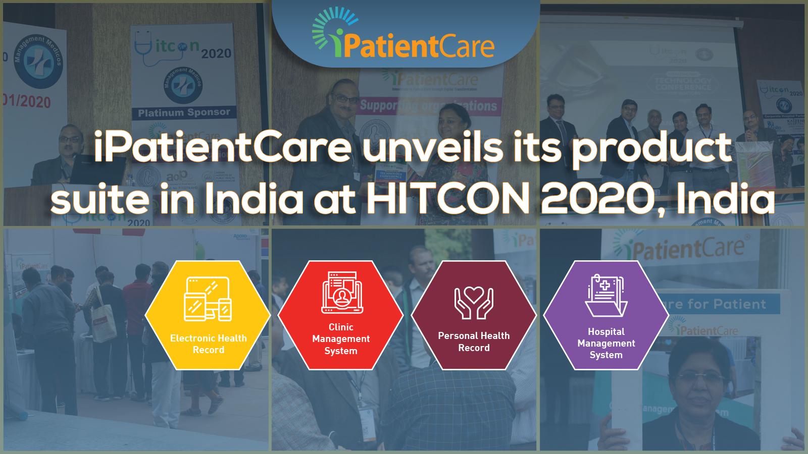 HITCON-2020-PR-Banner